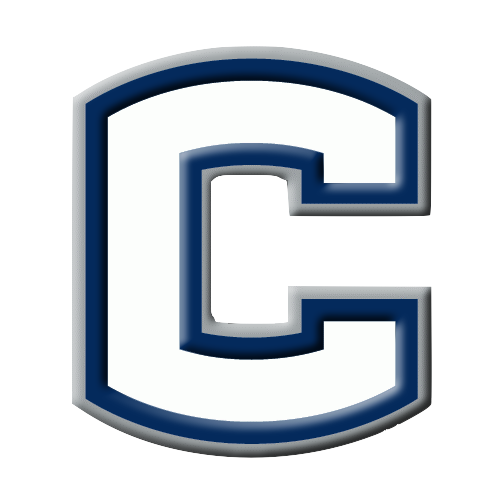 Carson High School logo