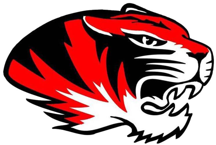 Caruthersville High School logo