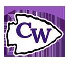 Casey-Westfield High School logo