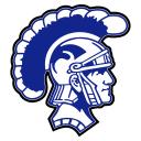 Catalina High School logo