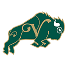 The Villages High School logo