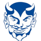 Geneseo Senior High School logo