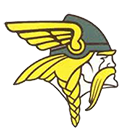 Grosse Pointe North High School logo