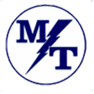 Manheim Township High School logo