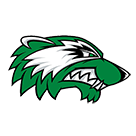Texico High School logo