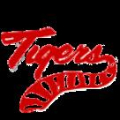 Noxubee High School logo