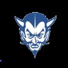 Ogdensburg Free Academy High School logo