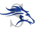 Slocum High School logo