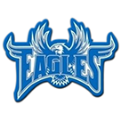 Hondo Valley High School logo