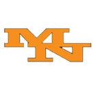 Marple Newtown High School logo
