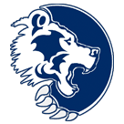 Branham High School logo