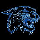 Colton High School logo