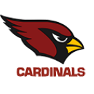 Jacksonville High School logo