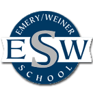 The Emery/Weiner School