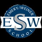 Emery/Weiner