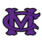 Cox Mill High School logo