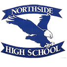 Northside High School - Warner Robins logo