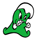 Ponchatoula High School logo