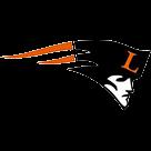 Lexington High School logo