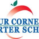 Four Corners Charter School logo