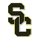 Stewart County High School logo