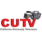 California University TV logo