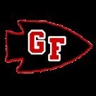 Glens Falls High School logo