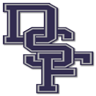 Douglas S. Freeman High School logo