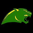 Show Low High School logo
