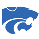 Wilson Central High School logo