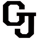 Grand Junction High School logo