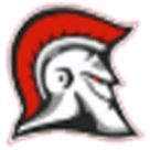 Glenelg High School logo
