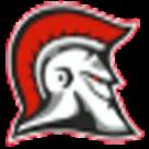 Glenelg High School logo