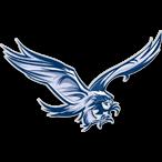 Franklin Christian Academy logo