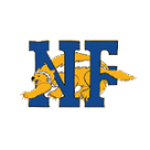 Niagara Falls High School logo