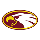 Central Regional High School logo