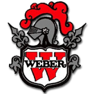 Weber High School logo