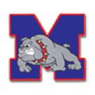 Mason High School logo