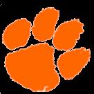 Calhoun City High School logo