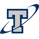 Papillion-La Vista South High School logo
