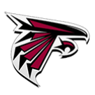 Kentlake High School logo
