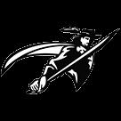 Carrollton High School logo