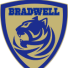 Bradwell Institute logo