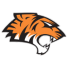 Coweta High School  logo