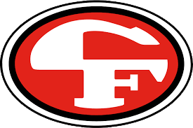 Cedar Falls High School  logo