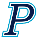 Pueblo Magnet High School logo