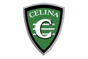 Celina Senior High School logo