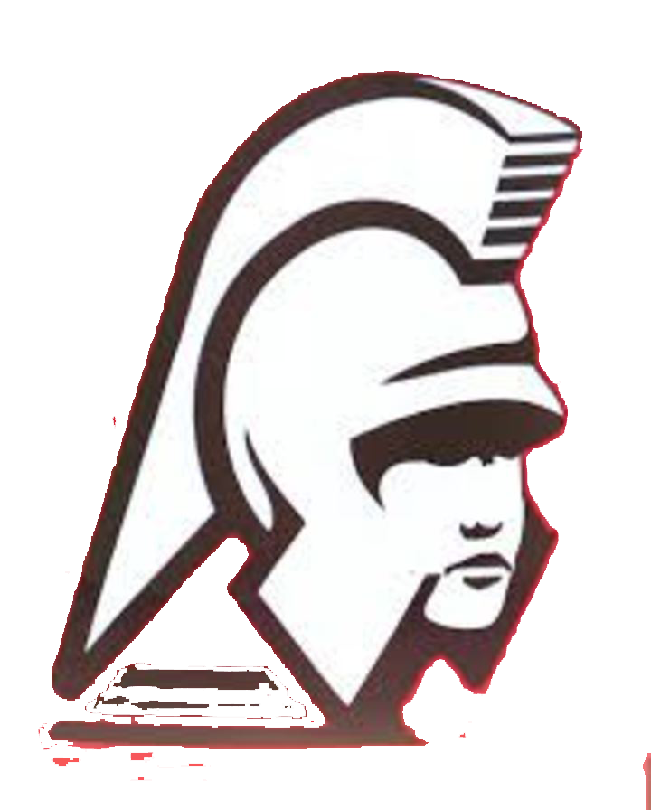 Center Grove High School logo