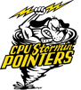 Center Point-Urbana High School  logo