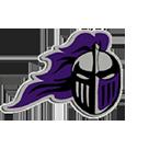 Centerpoint High School logo